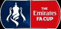emiratesfacup_horizontal1