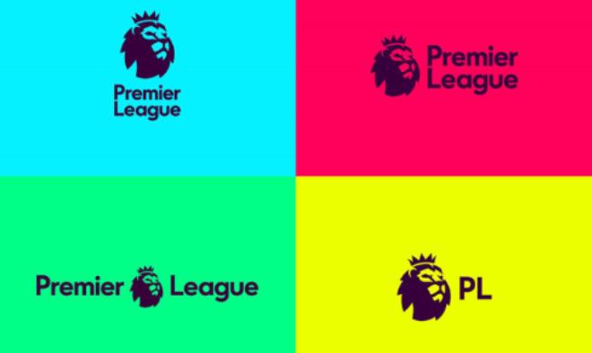 Calendario Partite Premier League.Il Calendario Del Manchester United Nella Premier League