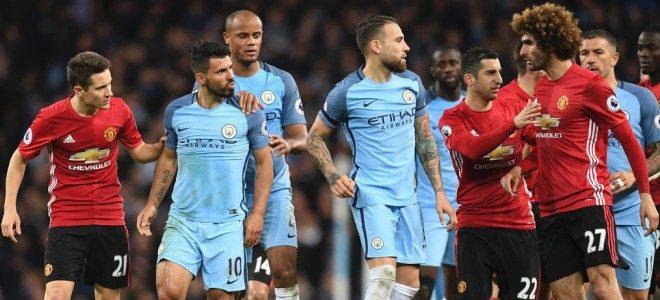 Manchester+City+v+Manchester+United+Premier+JFzBCx8ga7Sx