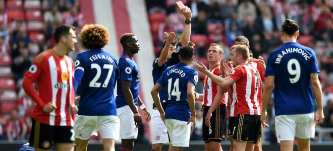 Sunderland+v+Manchester+United+Premier+League+R5ge9MVgE2ax