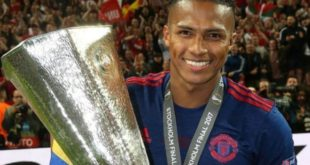 Ajax-v-Manchester-United-UEFA-Europa-League-Final