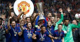 Ajax+v+Manchester+United+UEFA+Europa+League+pwJ-6FZgq6kx - Copia