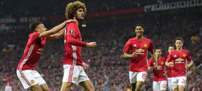 Manchester+United+v+Celta+Vigo+UEFA+Europa+YFbmAcDjRevx