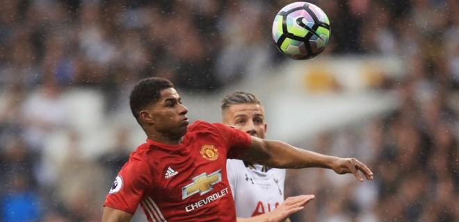 Marcus+Rashford+Tottenham+Hotspur+v+Manchester+jJAb-9mgDvmx