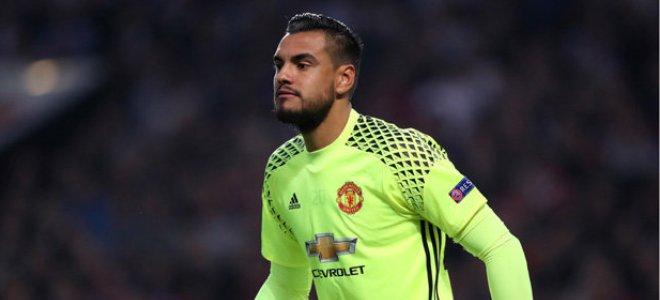 Sergio-Romero-Manchester-United-613635