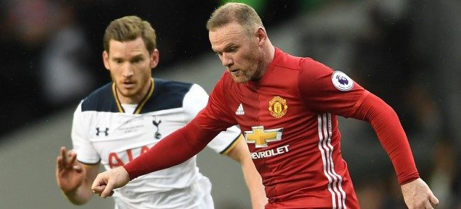 Wayne+Rooney+Tottenham+Hotspur+v+Manchester+GFycvtyG3Qmx