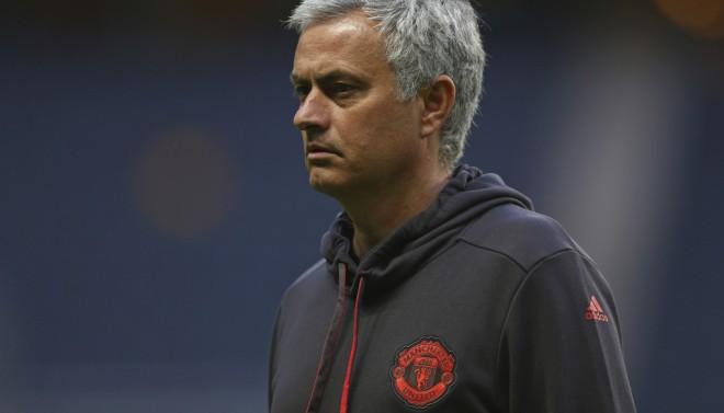 Jose+Mourinho+Previews+UEFA+Europa+League+323VqKXA3S_x
