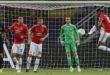 Macedonia Super Cup Soccer