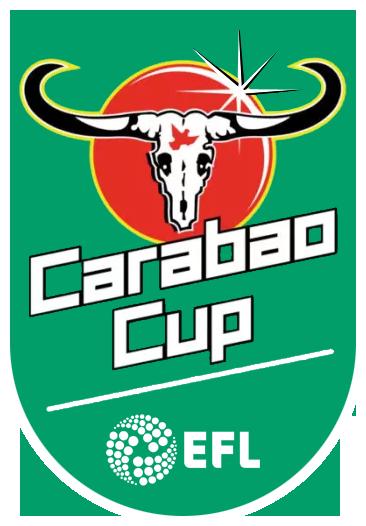 Carabao_Cup