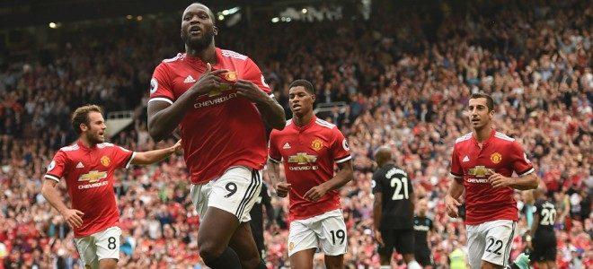 Manchester+United+v+West+Ham+United+Premier+5zaTCqo7NLsx