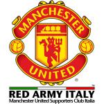 Foto del profilo di Red Army Italy