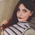 Foto del profilo di Maria Russo