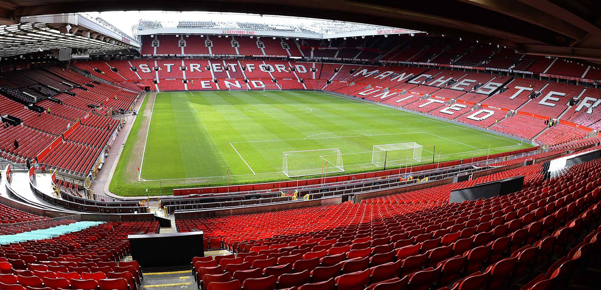 old-trafford-wide-angle-2[1]
