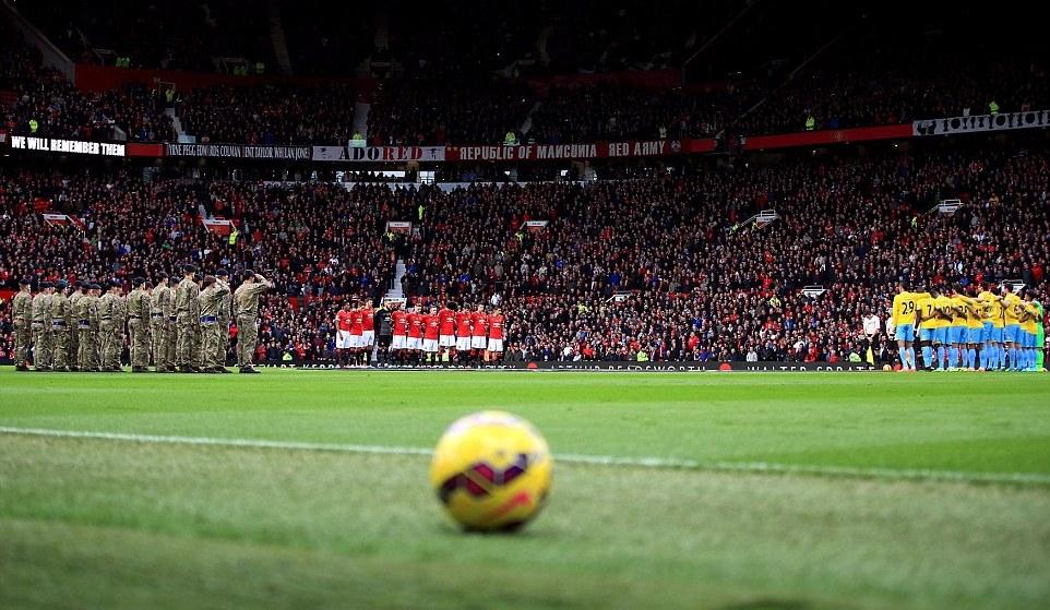 Manchester-United-v-Crystal-Palace-Premier-J696qKDgyPMx51[1]