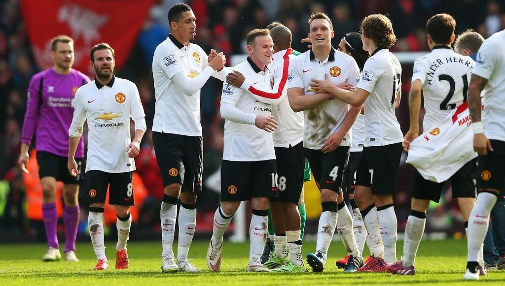 Wayne+Rooney+Liverpool+v+Manchester+United+z-Zzy2-dA49x