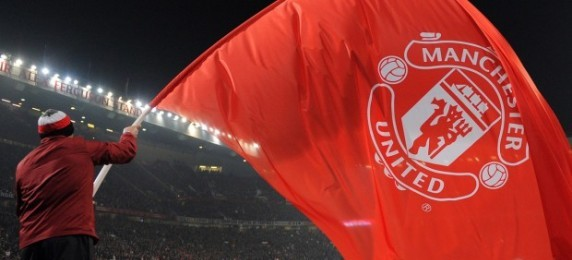 manchester-united-flag-620x299[1]