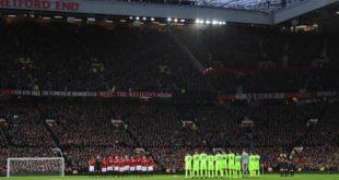 Manchester+United+v+Liverpool+Premier+League+pWow8pKLzlDx