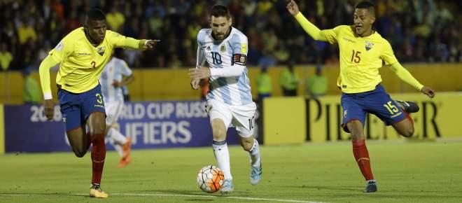 Argentina-AP_8