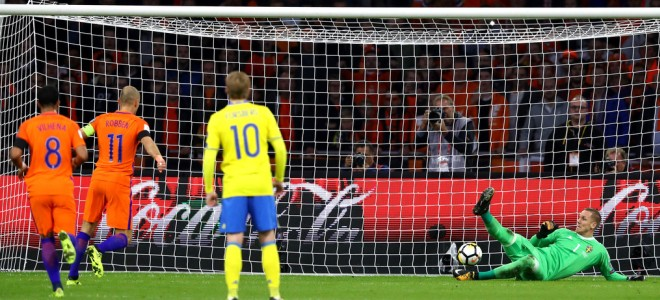 Arjen+Robben+Netherlands+v+Sweden+FIFA+2018+5UBwS-pINnjx