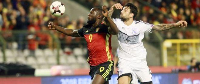 Belgium-vs-Cyprus-Brussels-10-Oct-2017