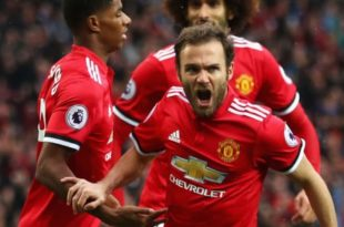 Juan+Mata+Manchester+United+v+Crystal+Palace+LY6Up5szunMx