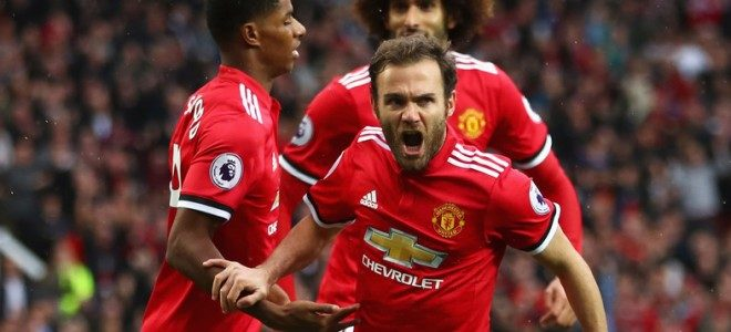 Juan+Mata+Manchester+United+v+Crystal+Palace+LY6Up5szunMx