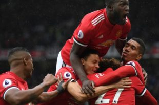 Manchester+United+v+Crystal+Palace+Premier+UmeiEq9LEGLx