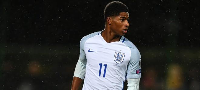 Marcus+Rashford+Lithuania+v+England+FIFA+2018+ztXv2GY3iv7x