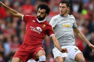 Matteo+Darmian+Liverpool+v+Manchester+United+R6EkhVxTOhFx