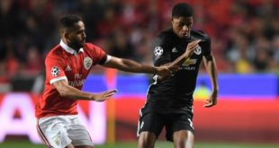 SL+Benfica+v+Manchester+United+UEFA+Champions+1Fm7tj6WSwsx