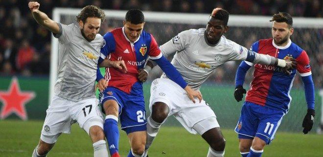 FC+Basel+v+Manchester+United+UEFA+Champions+d225wkuGgDox