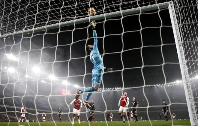 Arsenal+v+Manchester+United+Premier+League+fHbRnfu25dnx