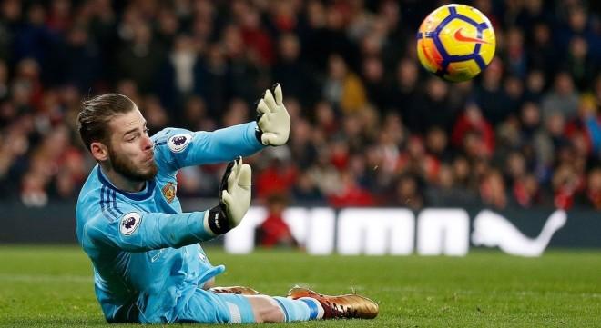 David+de+Gea+Arsenal+v+Manchester+United+Premier+dx1XSynWlhFx