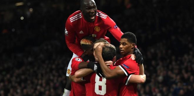 Manchester+United+v+CSKA+Moskva+UEFA+Champions+rd467ZyrIQHx