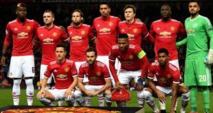 Manchester+United+v+CSKA+Moskva+UEFA+Champions+wIb_mUvVzRWx