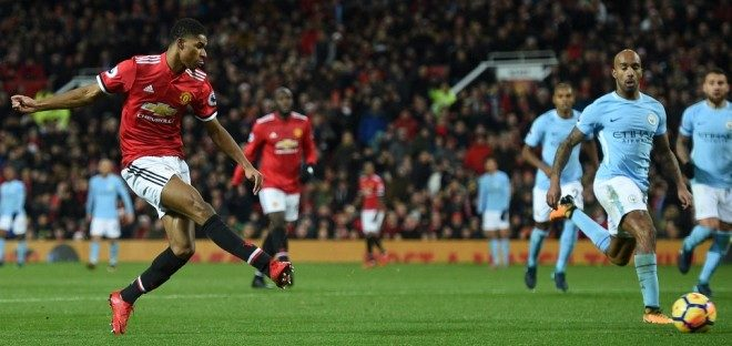 Marcus+Rashford+Manchester+United+v+Manchester+1dJFTVCt7cJx