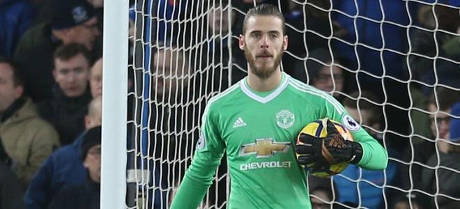 David+de+Gea+Everton+v+Manchester+United+Premier+EbL38RJG3K6x
