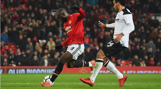 Manchester+United+v+Derby+County+Emirates+DiVcig9nlL6x