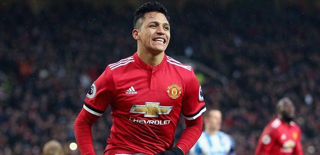 Alexis+Sanchez+Manchester+United+v+Huddersfield+APRAb_F2IuBx