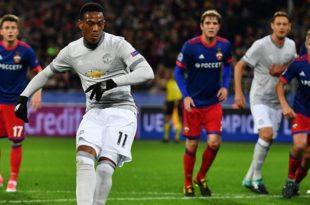 Anthony+Martial+CSKA+Moskva+v+Manchester+United+1eJYnR1gI52x