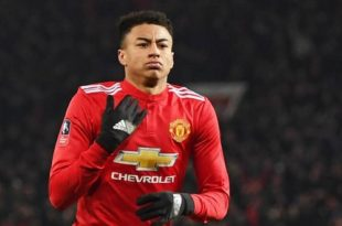 Manchester-United-v-Derby-County-The-Emirates-FA-Cup-Third-Round-min