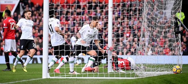 Manchester+United+v+Liverpool+Premier+League+yFCvPdu2Ef1x
