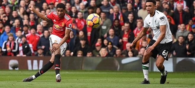 Marcus-Rashford-G-auteur-doubleManchester-Unitedde-victoire-2-1-Liverpool-aOld-Trafford-10-2018_0_728_457