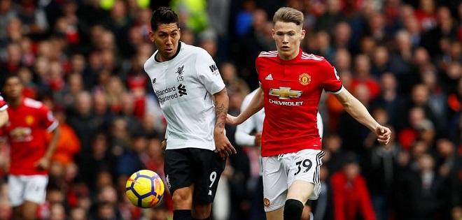 Premier-League-Manchester-United-vs-Liverpool