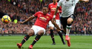 Antonio+Valencia+Manchester+United+v+Liverpool+c6csSJ9sOUqx