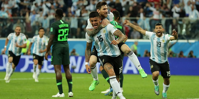 Marcos+Rojo+Nigeria+Vs+Argentina+Group+2018+Nd-e3PbdL5hx
