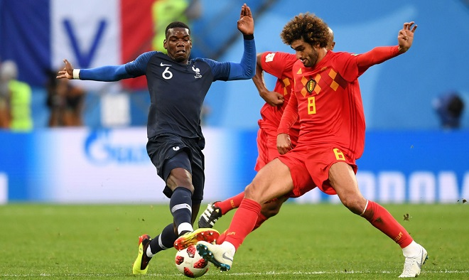 Paul+Pogba+Belgium+vs+France+Semi+Final+2018+4P6zZi5Bbqex