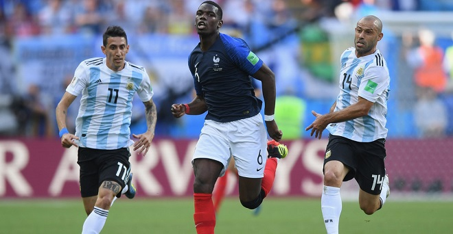 Paul+Pogba+France+vs+Argentina+Round+16+2018+zhXYnHuON_fx