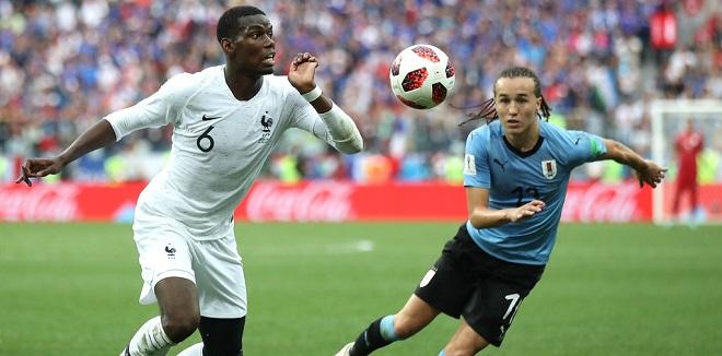 Paul+Pogba+Uruguay+vs+France+Quarter+Final+Vmmhw71h7W4x