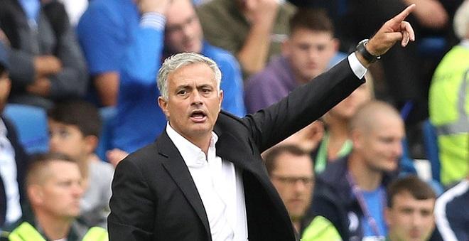 Jose+Mourinho+Brighton+Hove+Albion+vs+Manchester+AIkBKpQ-w5Dx